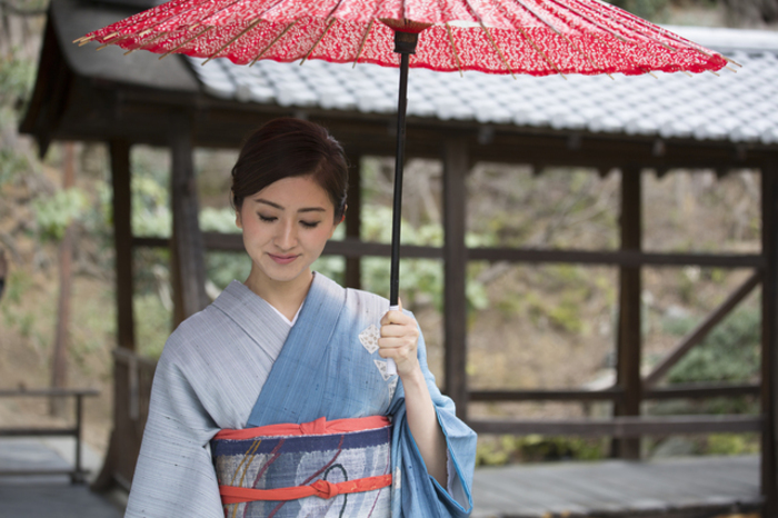 9 Worst Ways to Break up With Your Japanese Girlfriend That