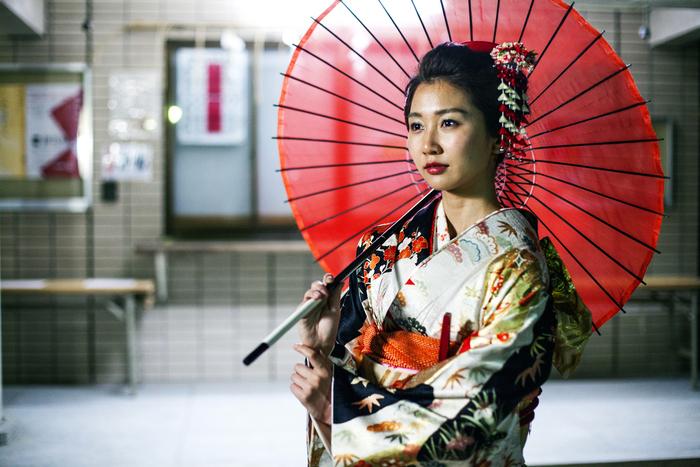 <h1>Choosing Good Japaneese Brides</h1>