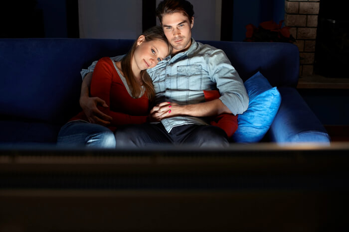 Dating Guy workaholic Amerikaanse christelijke dating website