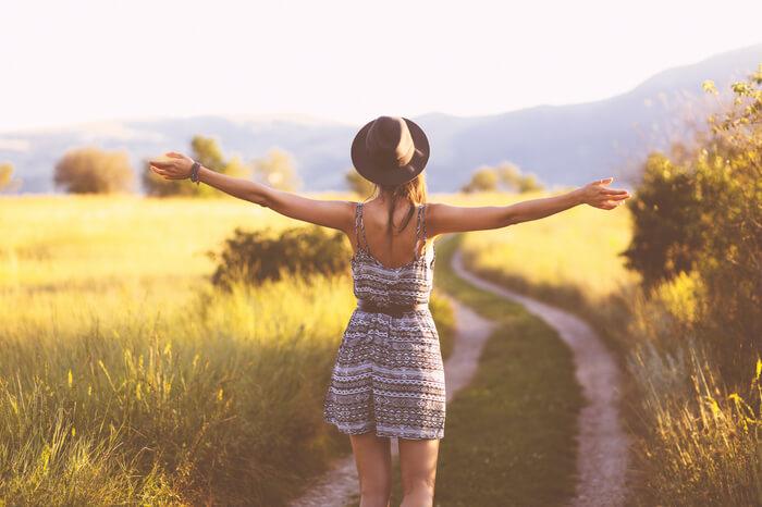 5 Messages to Send Your Long-Distance Boyfriend, Reaffirming